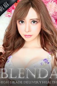 桐谷 ニコル(23)
