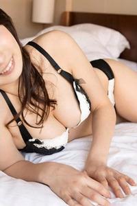 椿あやか(20)