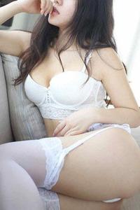 守山ふうか(24)