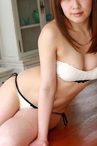遠藤かおり(23)