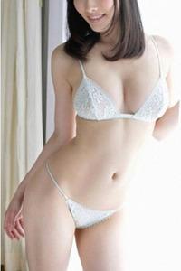 黒木ななみ(24)