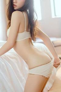 白鳥ゆきえ(20)