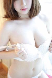 田村ここね(22)