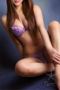 REINA(21)