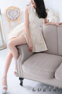 綾野 京香(28)