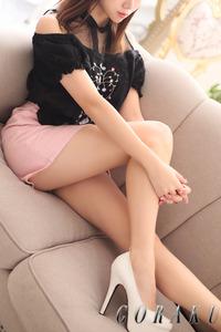 林 加奈美(23)