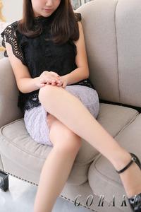 坂井 睦美(25)