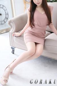 星奈 夏帆(26)