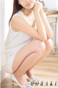 天海 今日子(26)