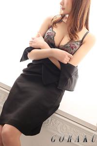 香取 鈴奈(24)