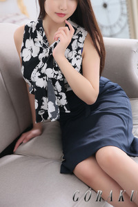 青山 美涼(28)