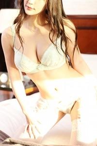 柚木 あんじゅ(22)