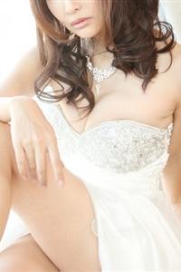夢咲 心月葉(27)