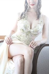 真珠夫人 絵麗奈(35)