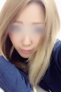 さやか(21)