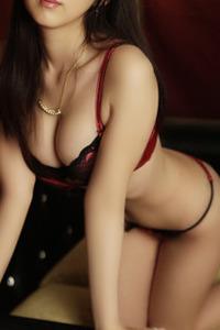 中元優希(19)