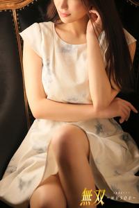 岩槻 亜美(24)