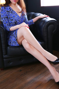 杏奈anna(32)