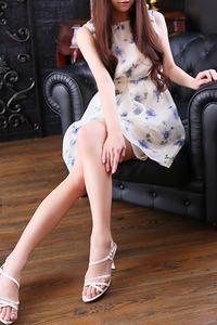 美香mika(28)