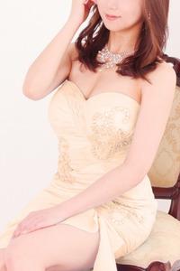 奥貫 美穂(28)