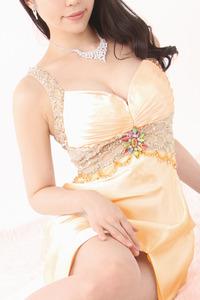 篠宮 真帆(28)