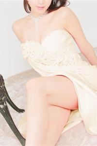片瀬 莉子(27)