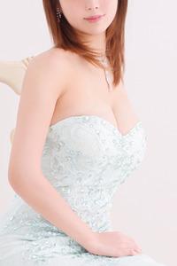 百瀬 里香(20)