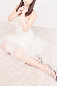 間宮 詩雫(19)