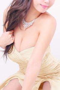星 茉莉花(26)