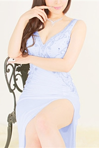 来栖 香里奈(28)