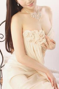 白鳥 美羽(25)