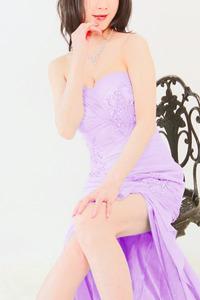 篠 由紀子(33)