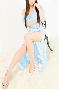 千堂 涼華(28)