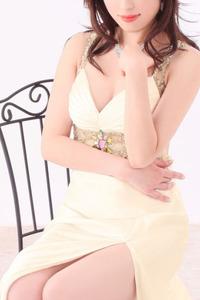 二階堂 瑠美(27)