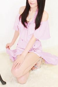 美竹 枝里香(25)