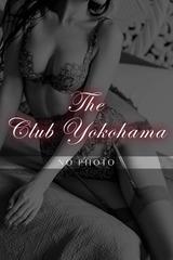 THE CLUB YOKOHAMA-愛璃-