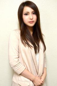 りの(23)