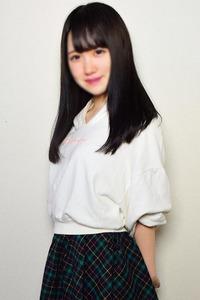 あゆか(19)