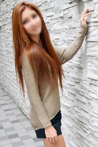 あいざ(19)