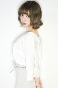 せしる(20)