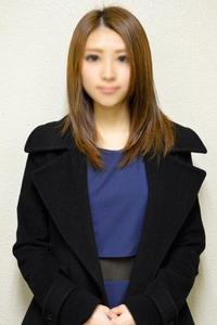 りな(23)