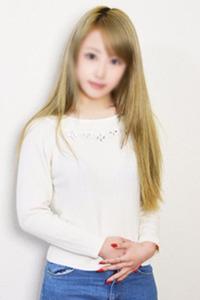 ありす(20)