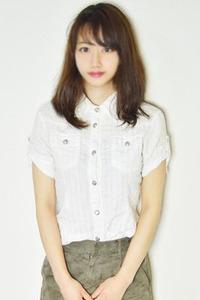 ちあき(19)