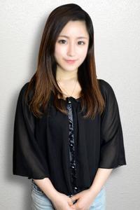 きょうこ(19)