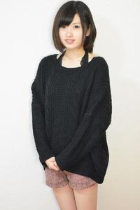 あつこ(19)