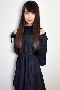 みりん(21)