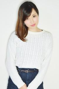 のあ(23)