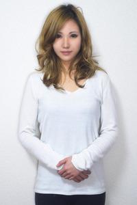 れいみ(21)