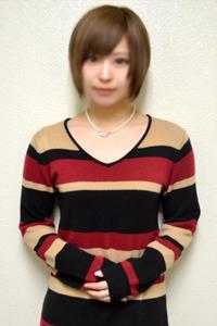 えみ(20)