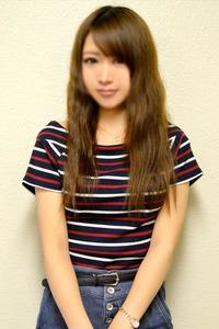 ゆりえ(20)